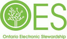 recycleyourelectronics.ca