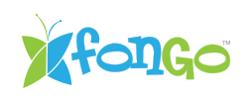 Fongo Mobile